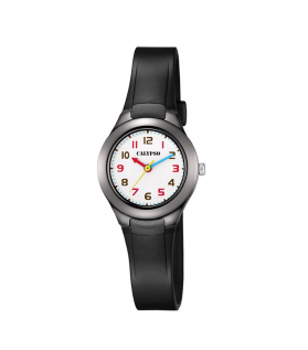 montre calypso K5749/7 bijouterie meyer marseille