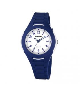montre calypso K5700/5 bijouterie meyer marseille