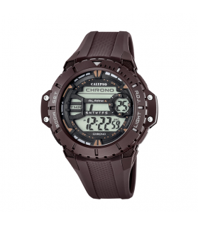 montre calypso K5689/3 bijouterie meyer marseille