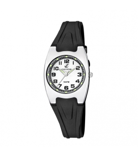 montre calypso K6042/F bijouterie meyer marseille