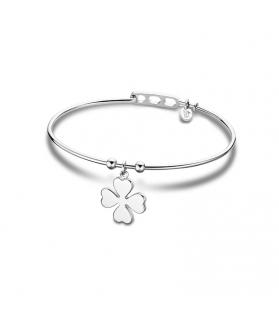 bijoux lotus LS2015/2/1 bijouterie meyer marseille