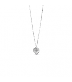 Collier Guess - UBN28011