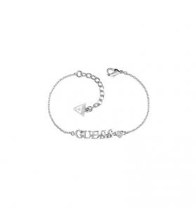 Bracelet Guess - UBB61092/S