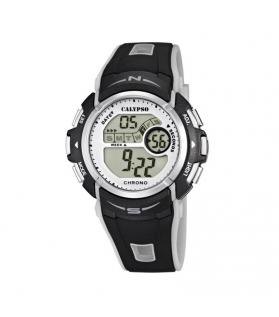 montre calypso K5610/8 bijouterie meyer marseille