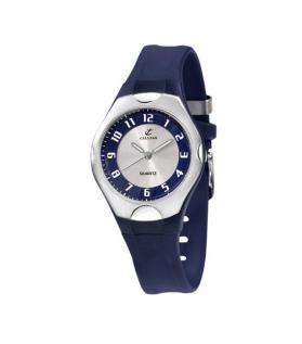 montre calypso K5162/4 bijouterie meyer marseille