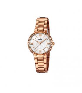 montre festina F20222/1 bijouterie meyer marseille bijoux-meyer.com