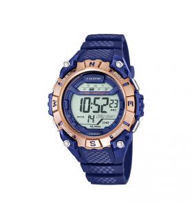 montre calypso K5683/7 bijouterie meyer marseille