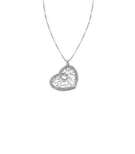 bijoux lotus LS1868/1/1 bijouterie meyer marseille
