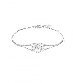 bijoux lotus LP1769/2/1 bijouterie meyer marseille
