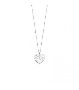bijoux lotus LP1769/1/1 bijouterie meyer marseille