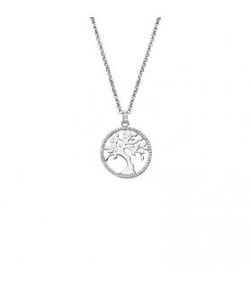 bijoux lotus LP1778/1/1 bijouterie meyer marseille