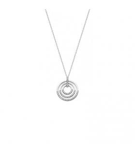 bijoux lotus LP1755/1/1 bijouterie meyer marseille