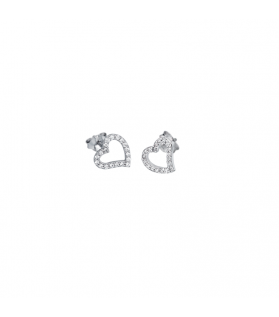 bijoux lotus LP1519/4/1 bijouterie meyer marseille