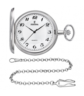 montre festina F2024/1 bijouterie meyer marseille