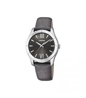 montre calypso K5718/3 bijouterie meyer marseille