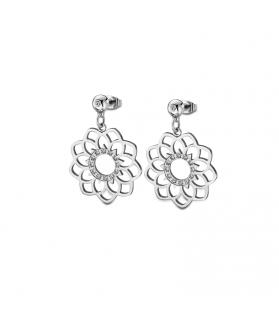bijoux lotus LS1902/4/1 bijouterie meyer marseille