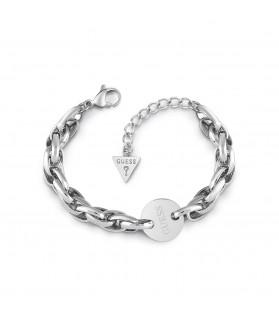 Bracelet Guess - UBB29031