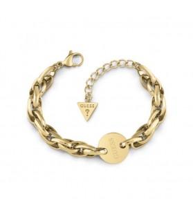 Bracelet Guess - UBB29032