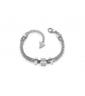 Bracelet Guess - UBB78058/S
