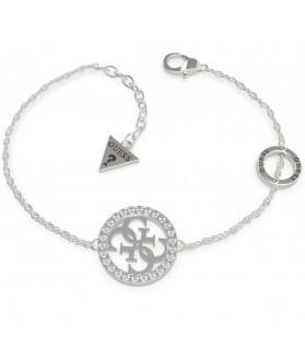 Bracelet Guess - UBB79082-S