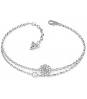 Bracelet Guess - UBB79032-S