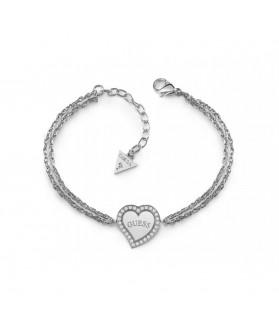 Bracelet Guess - UBB78096-S