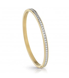 Bracelet Guess - UBB28134