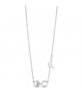 Collier Guess - UBN85012