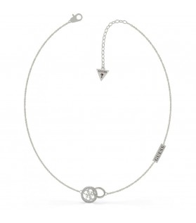 Collier Guess - UBN79045