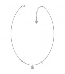 Collier Guess - UBN79022