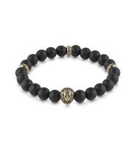 Bracelet Guess - UMB78001