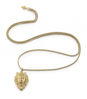 Collier Guess - UBN78001
