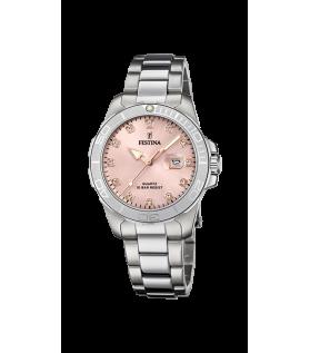 montre festina F20503/2 bijouterie meyer marseille bijoux-meyer.com