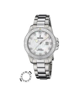montre festina F20503/1 bijouterie meyer marseille bijoux-meyer.com