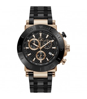 montre guess collection Y70002G2MF bijouterie meyer marseille