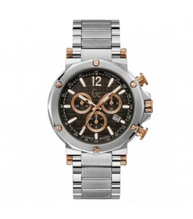 montre guess collection Y53005G2MF bijouterie meyer marseille