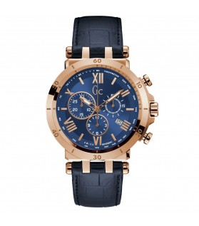 montre guess collection Y44003G7 bijouterie meyer marseille