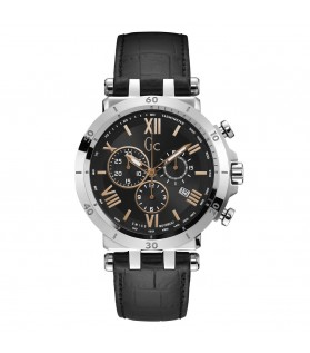 montre guess collection Y44002G2 bijouterie meyer marseille
