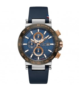 montre guess collection Y37010G7MF bijouterie meyer marseille