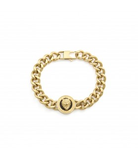 Bracelet Guess - UMB20023S