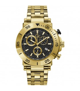 montre guess collection Y70004G2MF bijouterie meyer marseille