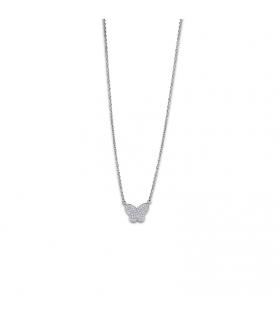 bijoux lotus LS1865/1/1 bijouterie meyer marseille